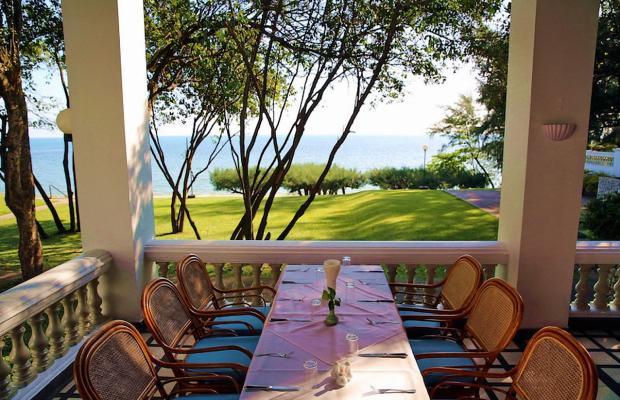 фото Purimas Beach Hotel & Spa  изображение №26