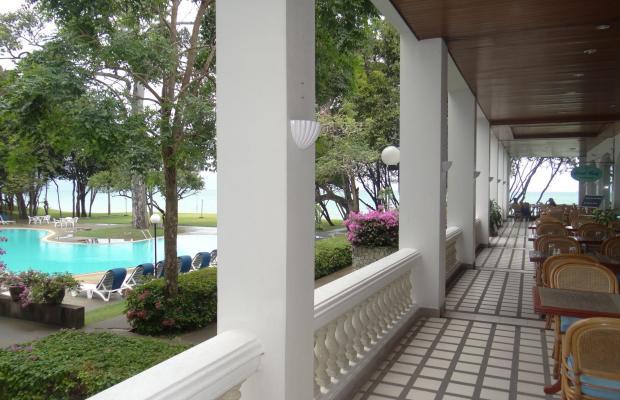 фото отеля Purimas Beach Hotel & Spa  изображение №13