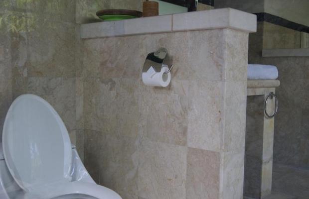 фото Taman Suci Suite & Villas изображение №38