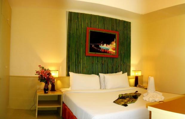 фотографии Koh Chang Resort & Spa изображение №24
