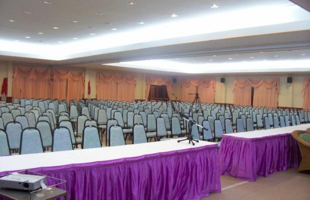 фото отеля Koh Chang Resort & Spa изображение №5
