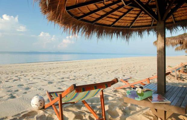 фотографии Novotel Rayong Rim Pae Resort изображение №32
