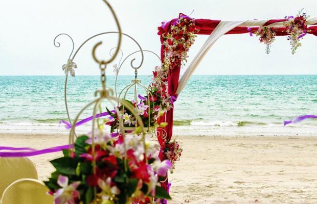 фотографии Novotel Rayong Rim Pae Resort изображение №12