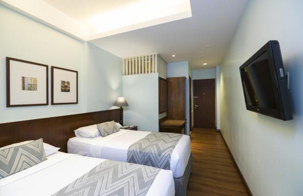 фото отеля Tanaya Bed & Breakfast изображение №29