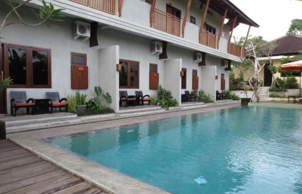 фото отеля Aniniraka Resort & Spa изображение №1