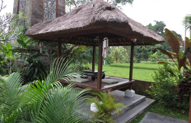 фото отеля Aniniraka Resort & Spa изображение №17