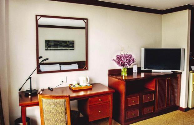 фотографии City Lodge Soi 9 изображение №8