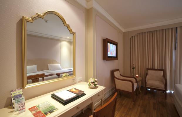 фото отеля Emerald изображение №85