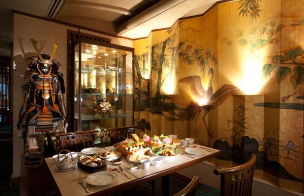 фотографии отеля Emerald изображение №31