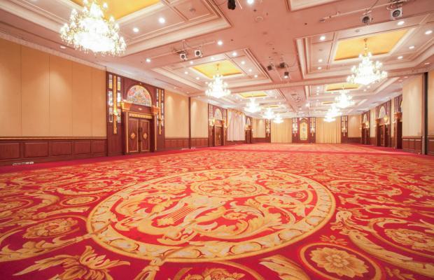 фотографии отеля Emerald изображение №19