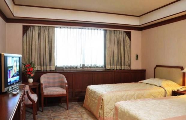 фотографии Europa Inn изображение №12