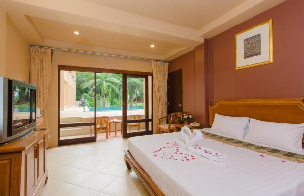 фото отеля Khao Lak Mohin Tara Hotel изображение №9