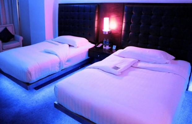 фото отеля Dream Bangkok изображение №29