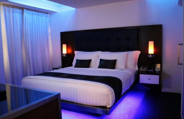 фотографии отеля Dream Bangkok изображение №7