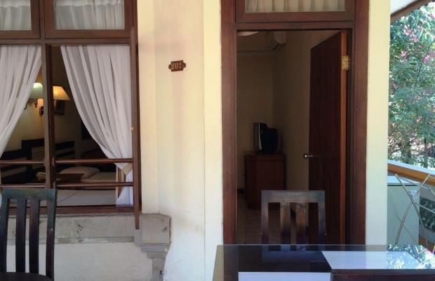 фотографии Sri Ratu Cottages изображение №20