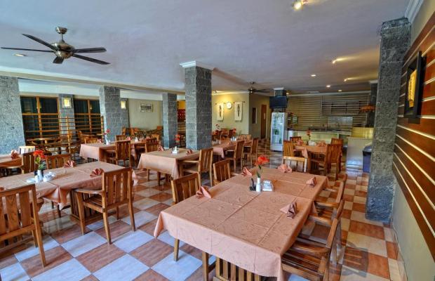 фотографии Taman Rosani Hotel изображение №16