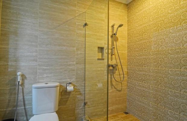 фото отеля Taman Rosani Hotel изображение №13