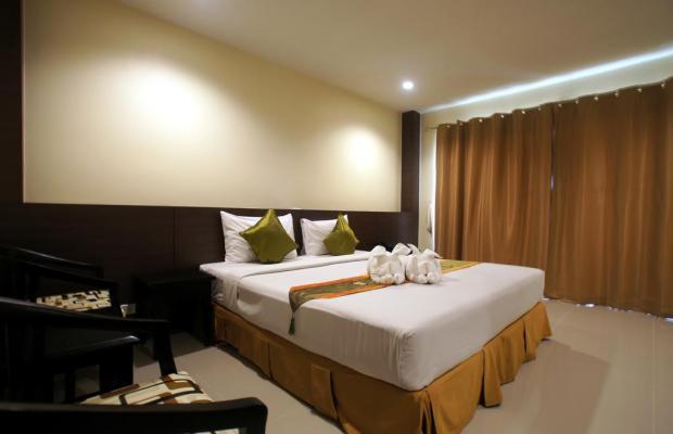 фотографии Khao Lak Sunset Resort изображение №20