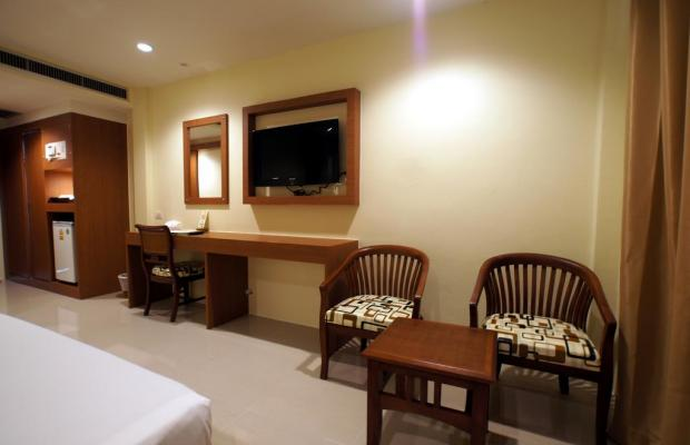 фото отеля Khao Lak Sunset Resort изображение №9