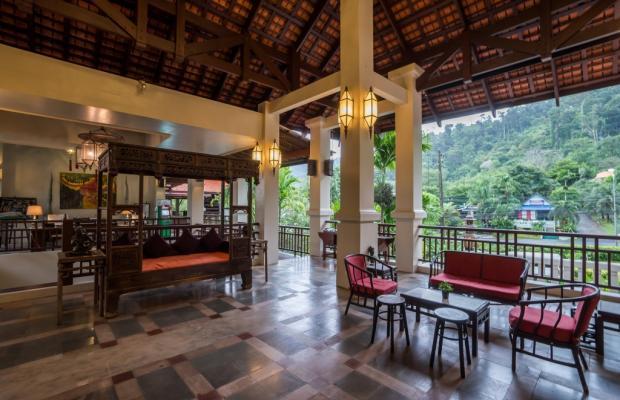 фото Khaolak Laguna Resort изображение №126