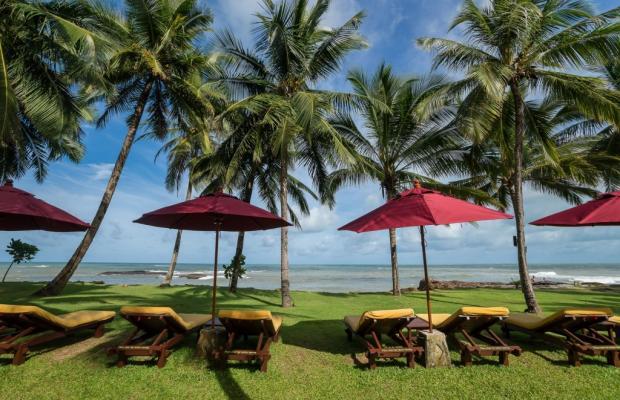 фотографии Khaolak Laguna Resort изображение №120