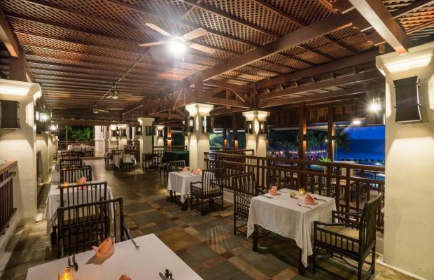 фото Khaolak Laguna Resort изображение №78