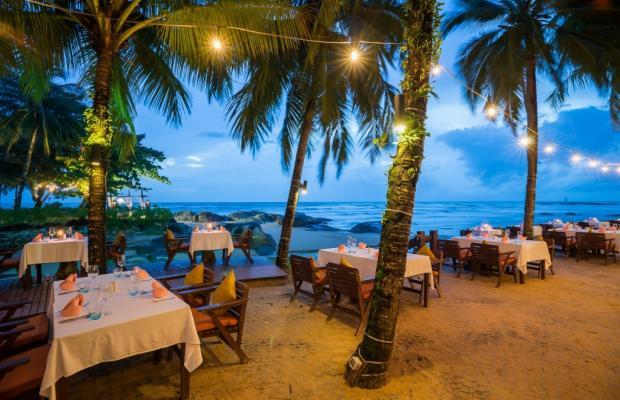 фотографии отеля Khaolak Laguna Resort изображение №63