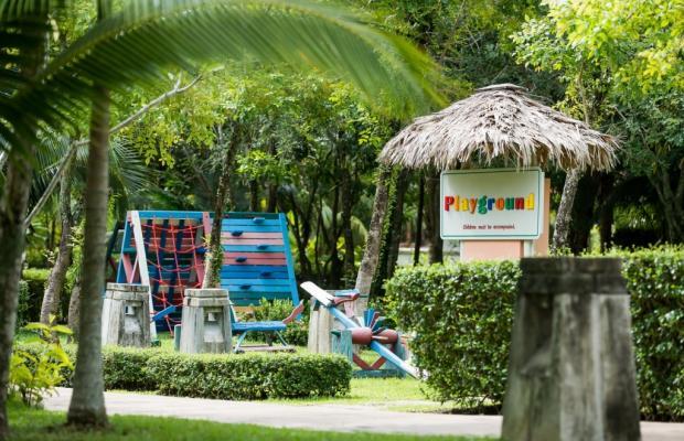 фотографии отеля Khaolak Laguna Resort изображение №43