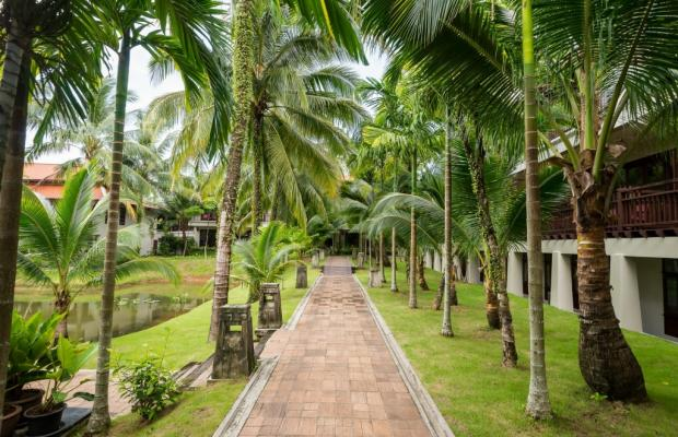 фото Khaolak Laguna Resort изображение №34