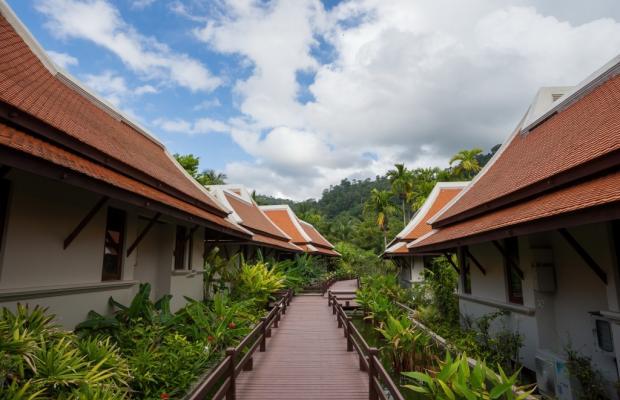 фото Khaolak Laguna Resort изображение №30