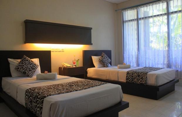 фотографии отеля Bakungs Beach Hotel изображение №35