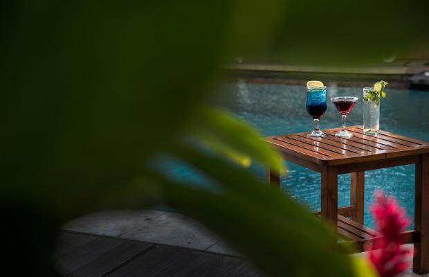 фото отеля Baleka Resort & Spa изображение №29