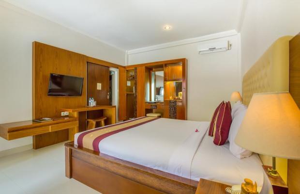 фотографии Baleka Resort & Spa изображение №12