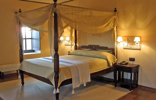фото отеля Rio Convento de la Luz изображение №5