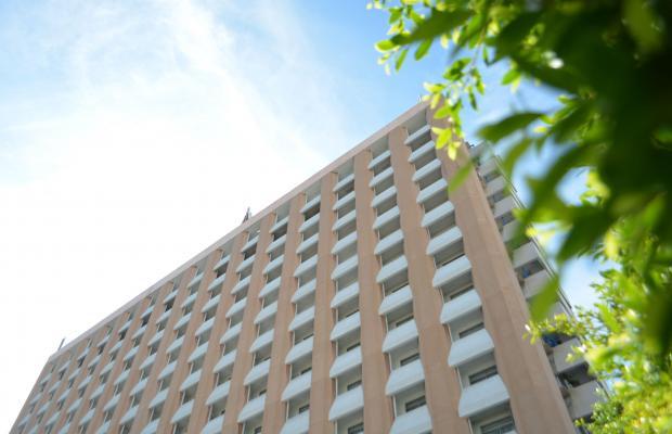 фотографии Grand Tower Inn Sukhumvit 55 изображение №16
