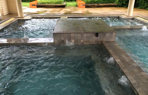 фото отеля Tinidee Hotel@Ranong изображение №49
