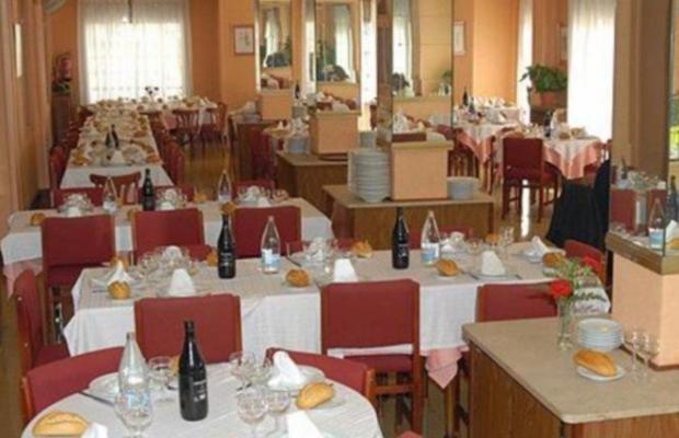 фото отеля Espana изображение №13