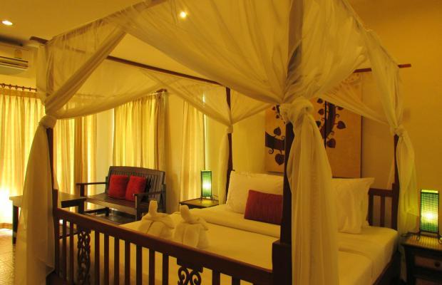 фото Le Charme Sukhothai Resort изображение №38