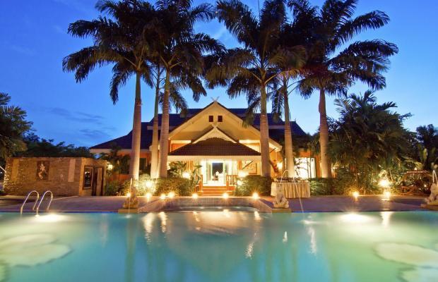 фотографии Le Charme Sukhothai Resort изображение №28