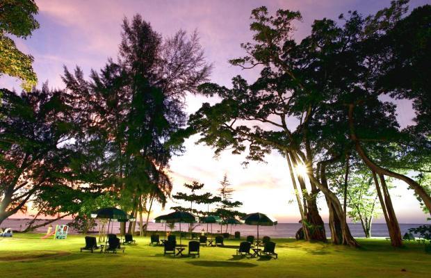 фото отеля Khaolak Merlin Resort изображение №33