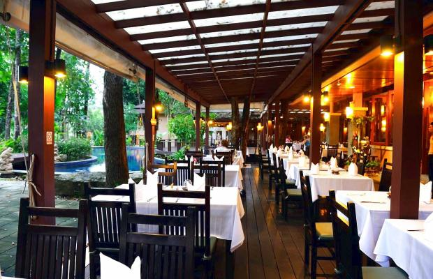 фото Khaolak Merlin Resort изображение №26