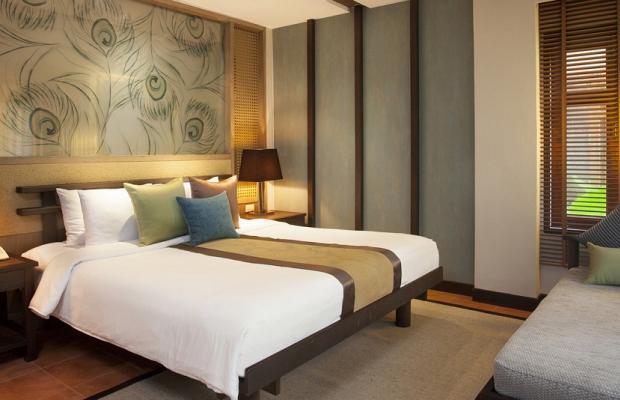 фотографии отеля Khaolak Merlin Resort изображение №7