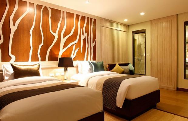 фотографии Khaolak Merlin Resort изображение №4