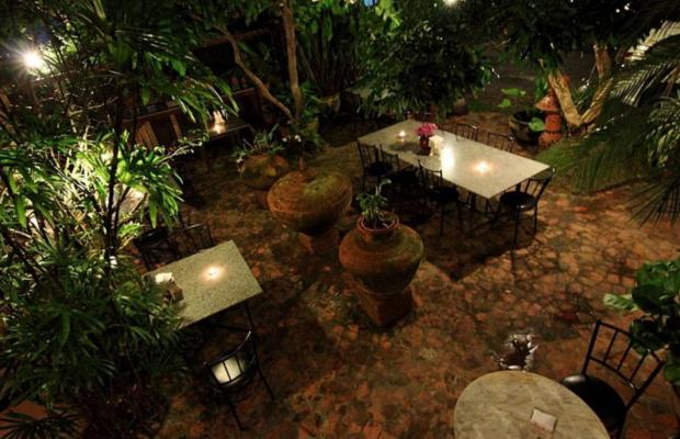 фото Ruean Thai Hotel изображение №50