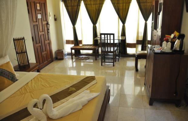 фотографии Ruean Thai Hotel изображение №20
