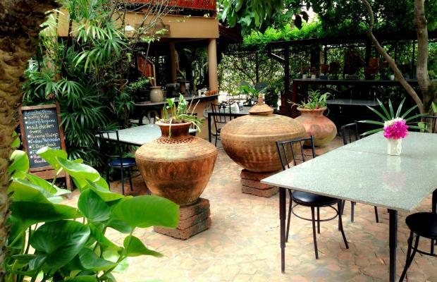 фото Ruean Thai Hotel изображение №6