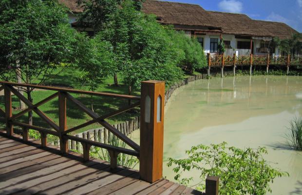 фотографии Tharaburi Resort изображение №56
