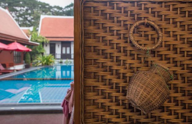 фото отеля Legendha Sukhothai Resort изображение №77