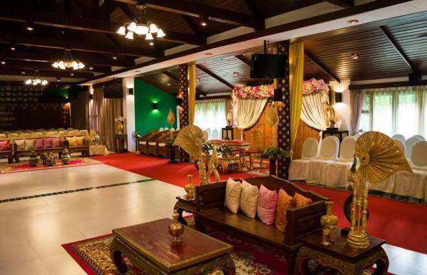 фотографии Legendha Sukhothai Resort изображение №60