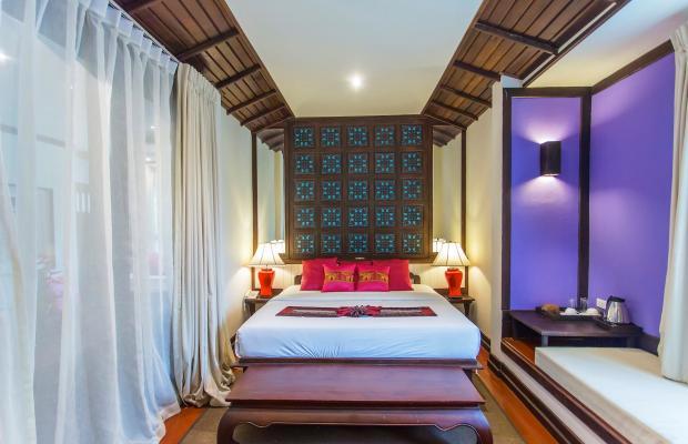 фотографии Legendha Sukhothai Resort изображение №48